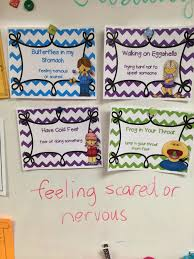 figurative poetry and figurative language ideas galore ideas by jivey for