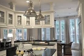 Black Kitchen Light Fixtures Fancy Black Kitchen Light Fixtures Above Breville 4 Slice Toaster