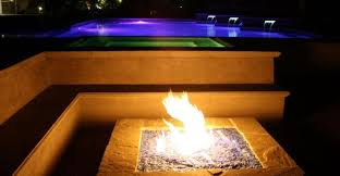 Concrete Fire Pit Exploding by Fire Pit Safety The Concrete Network