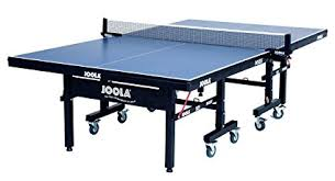 joola signature table tennis table amazon com joola inside 25mm table tennis table with net set