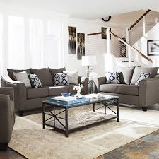 2 couches in living room living room shop for affordable home furniture decor outdoors