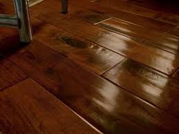 Allure Laminate Flooring Reviews Vinyl Plank Flooring Basement Caruba Info