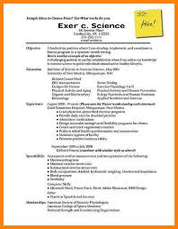 write up a resume cv and cover letter templates qualities 30