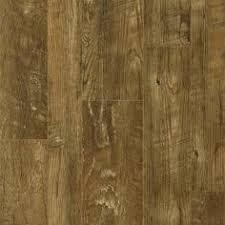 Columbia Laminate Flooring Cumberland Falls 14mm Amarillo Barn Laminate Flooring With