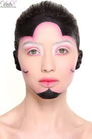 weekend makeup courses weekend makeup courses dublin makeup vidalondon