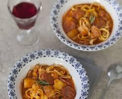 cuisine corse recettes la vraie soupe corse recette de la vraie soupe corse marmiton