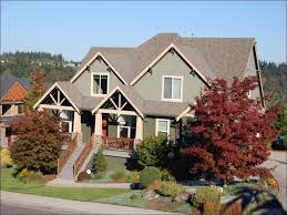 outdoor awesome exterior house color combinations exterior house