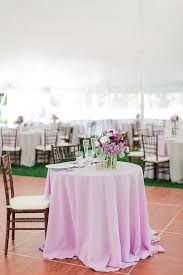 Sweet Heart Table Sweetheart Table Pros U0026 Cons Lakes Region Tent U0026 Event