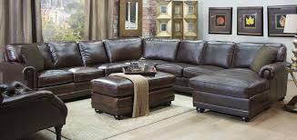 Sectional Sofas San Diego Leather Sofa San Diego