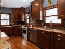 kitchen best white paint for cabinets kitchen colour schemes 10