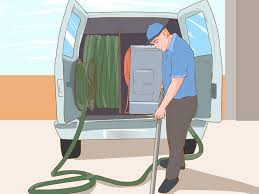 how to wash an area rug 4 ways to clean oriental rugs wikihow