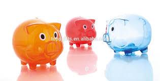 heart shaped piggy bank heart shaped piggy bank heart shaped piggy bank suppliers and