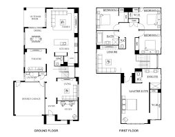 100 metricon home floor plans view topic building metricon