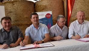 chambre d agriculture du doubs le département soutient les agriculteurs du territoire