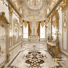 dreams halls from antonovich design pinterest interiors