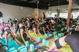 100 yoga wicker park bikram yoga chicago wicker park sport
