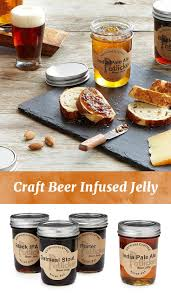 best 25 gifts for beer lovers ideas only on pinterest beer