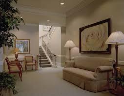 Fair  Funeral Home Design Design Decoration Of Funeral Home - Funeral home interior design