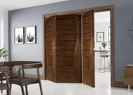 Tri Fold Doors Interior Internal Folding Doors Folding Doors