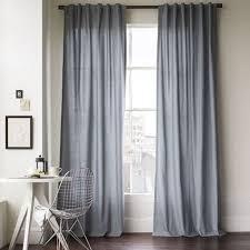 Best 25 Modern Living Room Curtains Ideas On Pinterest Double Living Room Curtain Design