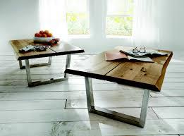 Massivholz Schreibtisch Buche Couchtische Massivholz Dansk Design Massivholzmöbel