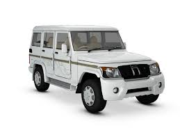 mahindra mahindra bolero price review mileage features specifications