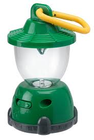 amazon com backyard safari mini lantern toys u0026 games