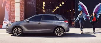 new hyundai elantra gt from your janesville wi dealership boucher