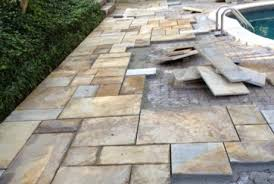 Thin Patio Pavers Thin Patio Pavers Outdoor Goods