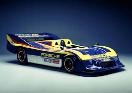 porsche 917 art porsche 917 iso50 blog u2013 the blog of scott hansen tycho iso50