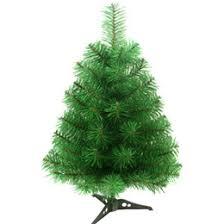 discount diy artificial tree 2017 diy artificial