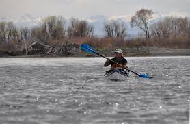 Jefferson River Canoe Trail Maps Conservation Recreation Lewis by Thinking Out Loud One Woman U0027s Missouri River Odyssey Kbia