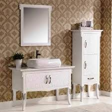 Cool Bathroom Storage Ideas by Bathroom 2017 Bathroom Storage Cabinets Ideas Vanities Design