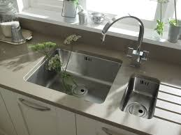 kitchen sinks moen kitchen bar faucets sink 6a2 copper with
