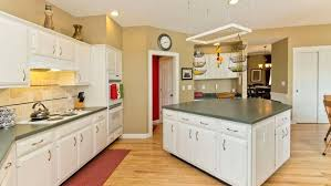 can you paint kitchen cabinets april 2018 whitedoves me