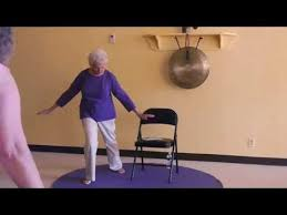 Chair Yoga Class Sequence 329 Best Chair Yoga Images On Pinterest Chair Exercises Yoga