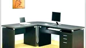 Desk Cabinet Storage Office Cabinets Ideas Filing Ikea Australia