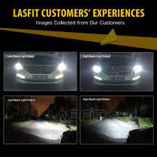 2006 lexus gs300 warning lights super bright 9006 led headlight bulb kit for lexus es300 gs300