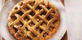 cuisine paysanne tarte paysanne au canard facile et pas cher recette sur cuisine