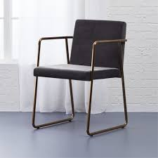 Contemporary Dining Room Chair by 1457 Best Furniture Chairs Images On Pinterest Furniture Chairs