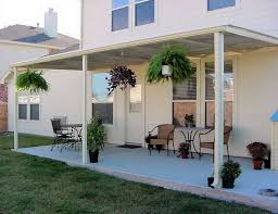 Backyard Porches Patios - backyard covered patio plans how to design idea covered back