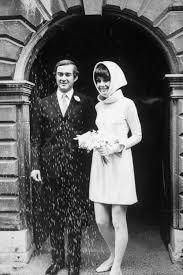 old hollywood weddings the best celebrity weddings