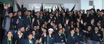 Naukri Com Update Resume A Day In The Life Of Naukri Com India U0027s No 1 Job Site