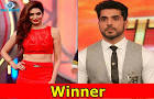 Bigg Boss Season 8 Grand Finale | Winner Prediction | Maharashtra.