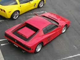 replica ferrari 458 italia sportscars special cars u0026 replicars page 2