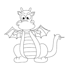 how to draw coloring pages how to draw many things very helpful with children children