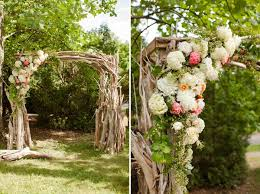 wedding arches made from trees 124 best wedding arches trellises huppas chuppas mandaps