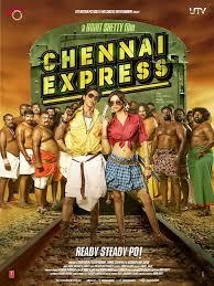 chennai express 2013 720p dvdrip 999mb 720p movies download