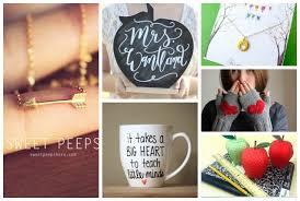 fabulous teacher christmas gifts under 30 a beautiful inspiration