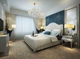 classic bedroom decorating ideas at custom extraordinary house